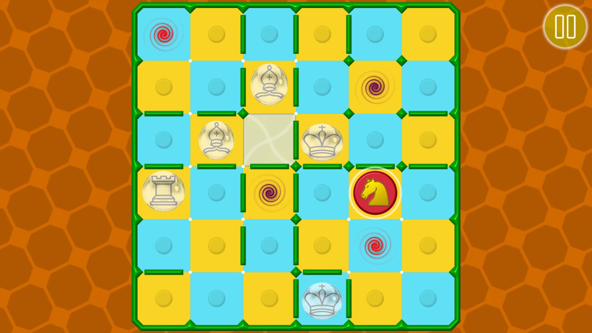 http://onpixelgames.com/wp-content/uploads/2017/09/Stage-2-11.jpg