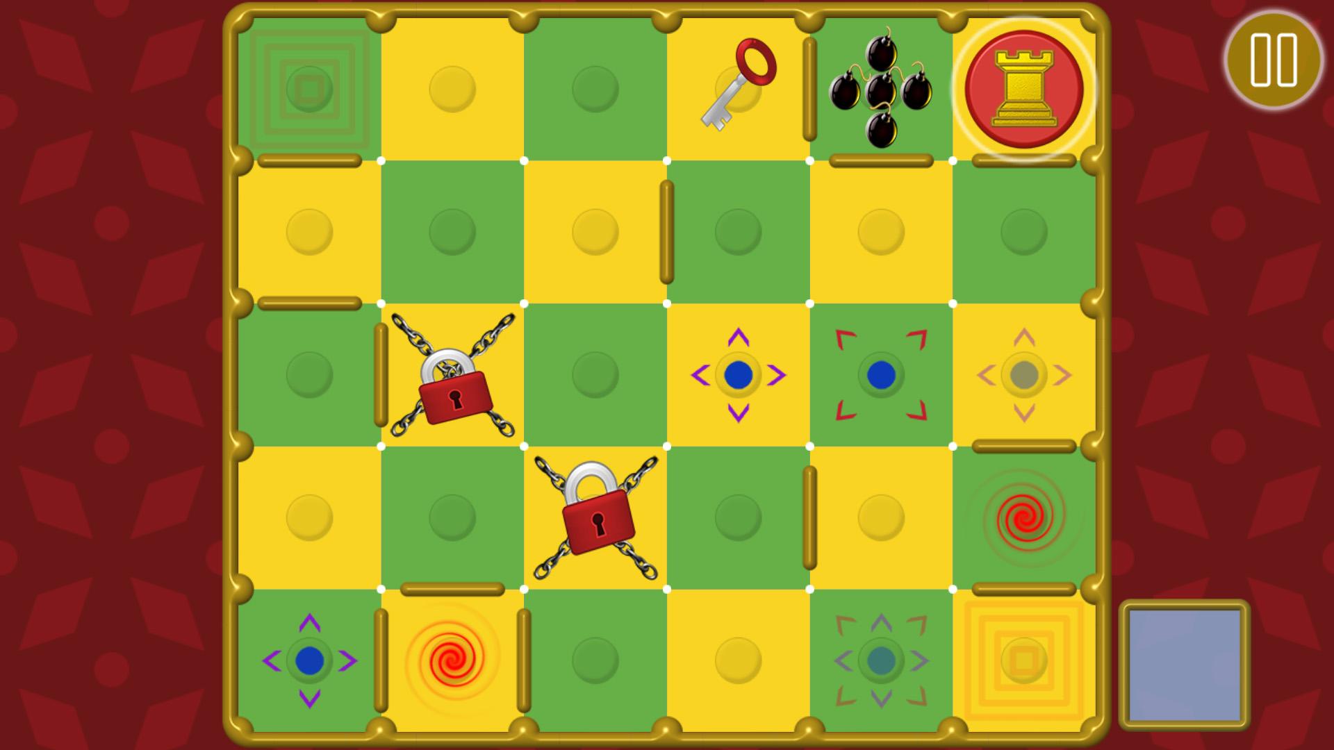 http://onpixelgames.com/wp-content/uploads/2017/09/Stage-4-20.jpg