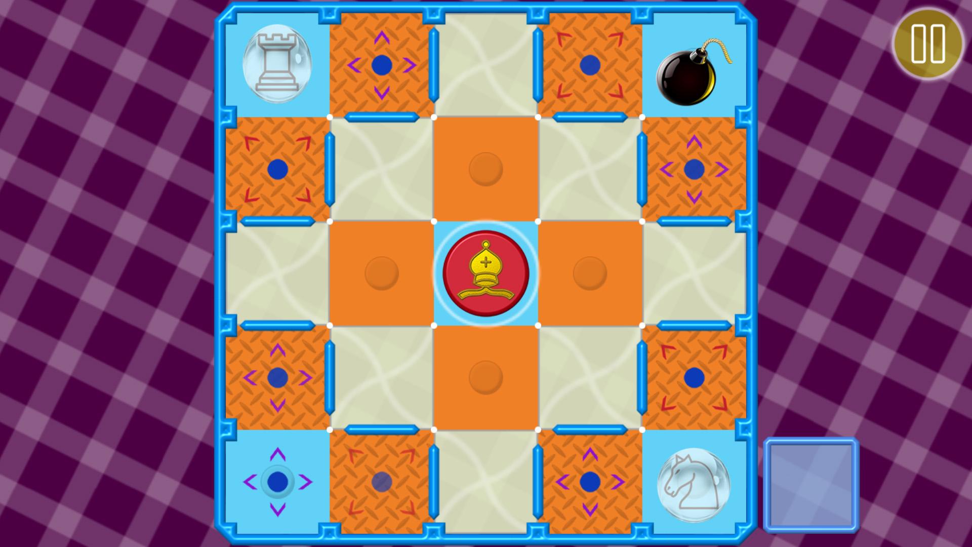http://onpixelgames.com/wp-content/uploads/2017/09/Stage-5-13.jpg